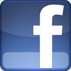 For Furnace installation in Ellsworth WI, like us on Facebook!