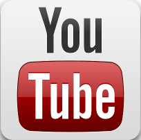 For Furnace maintenance in Hudson WI, watch our YouTube channel