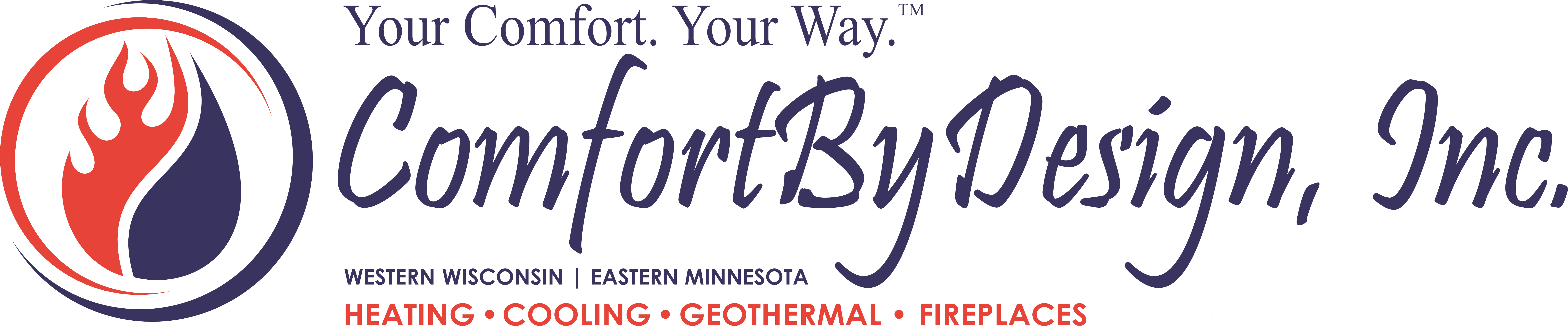 Check out our Geothermal repair service in Ellsworth WI